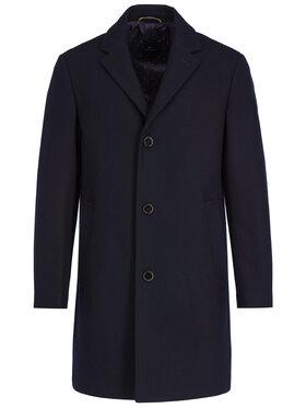 Pierre Cardin Pierre Cardin Demisezoninis paltas 69540 Regular Fit