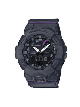 G-Shock G-Shock Orologio GMA-B800-8AER Grigio