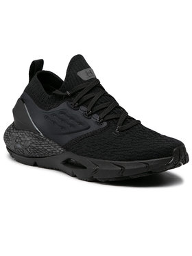 Under Armour Under Armour Cipő Ua W Hovr Phantom 2 3023021-002 Fekete
