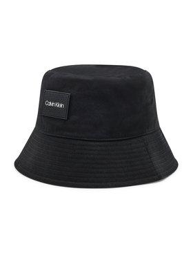 Calvin Klein Calvin Klein Bucket Hat K50K507071 Negru