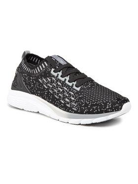 CMP CMP Topánky Diadema Fitness Shoe 39Q9677 Čierna