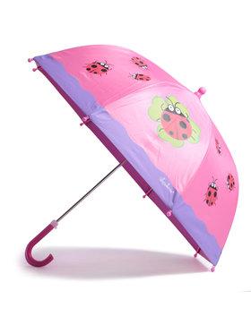 Playshoes Playshoes Deštník 448583 Růžová