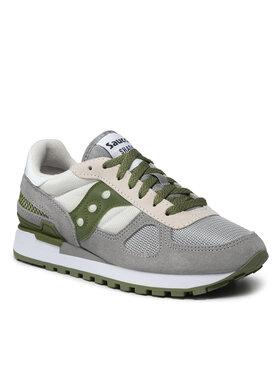 Saucony Saucony Sneakers Shadow Original S2108-789 Grau