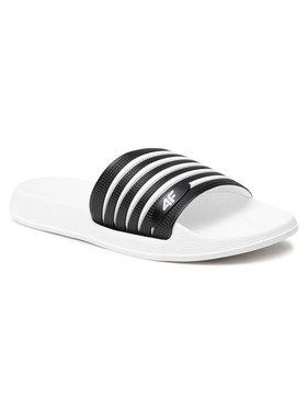4F 4F Mules / sandales de bain H4L21-KLD001 Noir