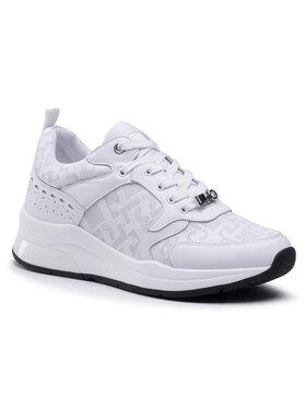 Liu Jo Liu Jo Sneakers Karlie 52 BA1005 P0102 Blanc