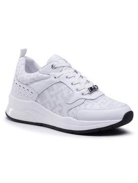 Liu Jo Liu Jo Tenisice Karlie 52 BA1005 P0102 Bijela