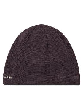 Columbia Columbia Čepice Bugaboo™ Beanie 1625971 Fialová