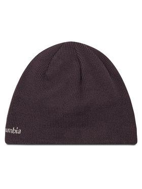 Columbia Columbia Шапкa Bugaboo™ Beanie 1625971 Фіолетовий