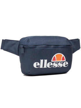 Ellesse Ellesse Ledvinka Rosca Cross Body Bag SAEA0593 Tmavomodrá