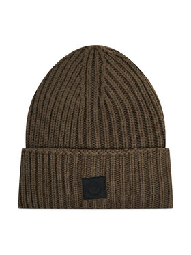 Only & Sons Only & Sons Bonnet 22018077 Vert