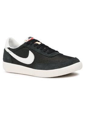 Nike Nike Buty Killshot Sp DC1982 001 Czarny