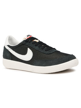 Nike Nike Обувки Killshot Sp DC1982 001 Черен