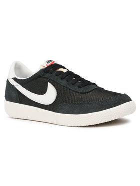 Nike Nike Παπούτσια Killshot Sp DC1982 001 Μαύρο