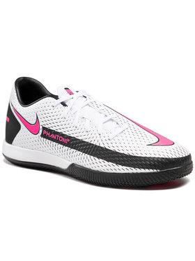 Nike Nike Buty Phantom Gt Academy Ic CK8467 160 Biały
