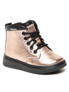 Bartek Bartek Зимни обувки 11561003 Розов