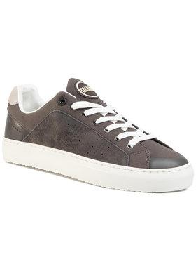 Colmar Colmar Sneakers Bradbury Out 035 Gri