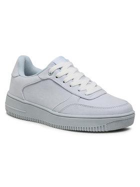 Sprandi Sprandi Sneakersy WP40-20822W Modrá