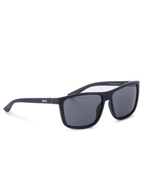 BIG STAR BIG STAR Слънчеви очила Z74061 Тъмносин
