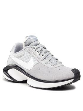 Nike Nike Взуття D/Ms/X Waffle CQ0205 002 Сірий