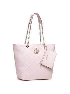 Guess Guess Handtasche Dilla (SG) HWSG79 71230 Rosa