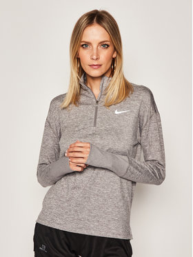 NIKE NIKE Techninis džemperis Half-Zip Top AA4631 Standard Fit
