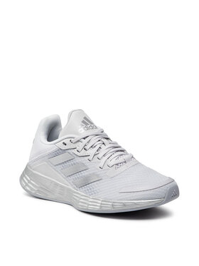 adidas adidas Chaussures Duramo Sl H04630 Gris