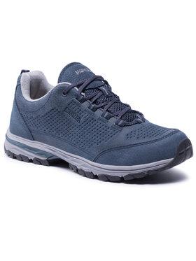 Meindl Meindl Turistiniai batai Montreal Lady 4682 Tamsiai mėlyna