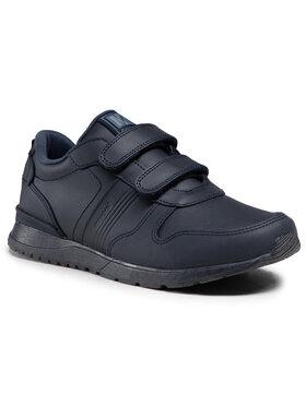 Mayoral Mayoral Sneakers 40.235 Bleu marine