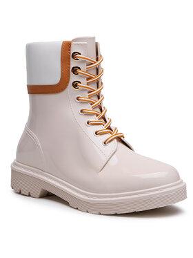 See By Chloé See By Chloé Guminiai batai SB36161A Smėlio