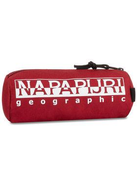 Napapijri Napapijri Penar Happy Pencil Case 1 N0YI0I Vișiniu