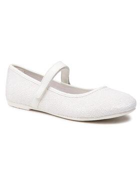 Primigi Primigi Cipele 1439011 S Bijela