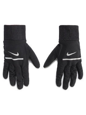 NIKE NIKE Γάντια Ανδρικά NRGK0042 Μαύρο