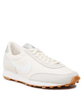 Nike Nike Buty Dbreak CK2351 101 Biały