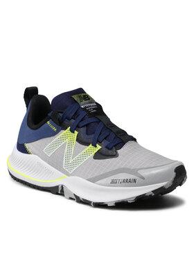 New Balance New Balance Chaussures WTNTRMG4 Gris