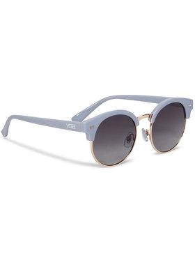 Vans Vans Sluneční brýle Rays For Daze Sun VN0A4A1QVBY1 Modrá