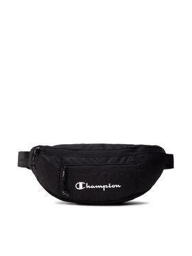 Champion Champion Τσαντάκι μέσης 804800 KK001 Μαύρο