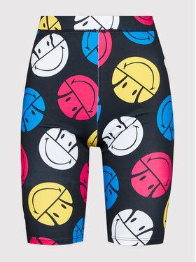 Ellesse Ellesse Short de sport SMILEY Livado SML13075 Multicolore Slim Fit