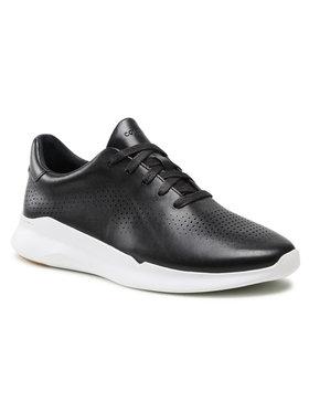 Cole Haan Cole Haan Sneakersy Gp Rlly Runner C31743 Čierna