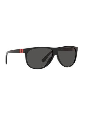 Polo Ralph Lauren Polo Ralph Lauren Слънчеви очила 0PH4174 511387 Черен