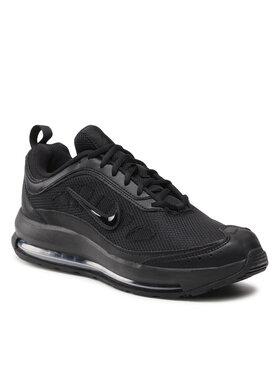 Nike Nike Cipő Air max Ap CU4826 001 Fekete