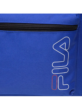 Fila Fila Ruksak Backpack S'Cool 685162 Modrá