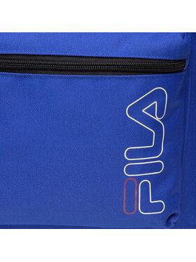 Fila Fila Zaino Backpack S'Cool 685162 Blu