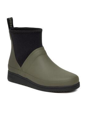 Tretorn Tretorn Guminiai batai Viken Low Neo 473238 Žalia