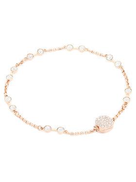 Swarovski Swarovski Bracelet Remix 5435651 Or