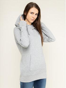 Roxy Roxy Techninis džemperis Dipsy ERJFT03971 Regular Fit