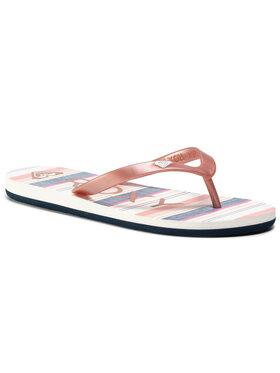 Roxy Roxy Flip flop ARGL100279 Roz
