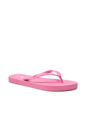 4F 4F Flip-flops H4L21-KLD005 Rózsaszín
