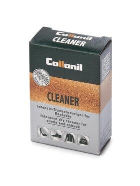 Collonil Collonil Gomme à daim & nubuck Cleaner