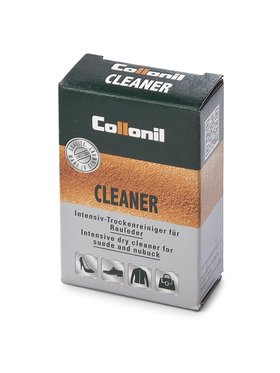 Collonil Collonil Radiergummi für Nubuk und Wildleder Cleaner