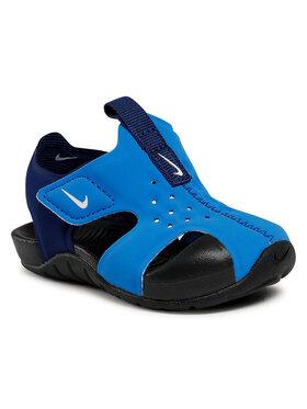 Nike Nike Sandále Sunray Protect 2 (TD) 943827 403 Modrá